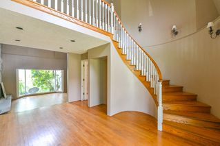 Photo 14: 29123 HUNTINGDON Road in Abbotsford: Aberdeen House for sale : MLS®# R2365435