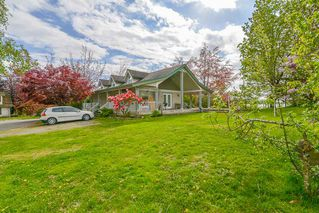 Photo 18: 29123 HUNTINGDON Road in Abbotsford: Aberdeen House for sale : MLS®# R2365435