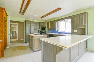 Photo 11: 29123 HUNTINGDON Road in Abbotsford: Aberdeen House for sale : MLS®# R2365435