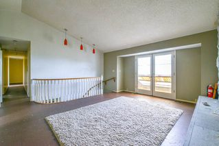 Photo 15: 29123 HUNTINGDON Road in Abbotsford: Aberdeen House for sale : MLS®# R2365435