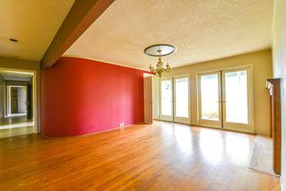 Photo 13: 29123 HUNTINGDON Road in Abbotsford: Aberdeen House for sale : MLS®# R2365435
