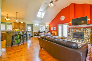 Photo 19: 29123 HUNTINGDON Road in Abbotsford: Aberdeen House for sale : MLS®# R2365435