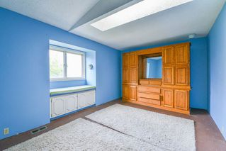 Photo 16: 29123 HUNTINGDON Road in Abbotsford: Aberdeen House for sale : MLS®# R2365435
