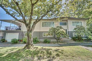 Main Photo: 1718 LAKEWOOD Drive in Vancouver: Grandview Woodland House for sale (Vancouver East)  : MLS®# R2368050