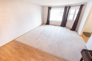 Photo 7: 17320 Callingwood Rd in Edmonton: Zone 20 Townhouse for sale : MLS®# E4156064