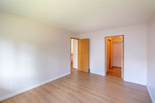 Photo 14: 17320 Callingwood Rd in Edmonton: Zone 20 Townhouse for sale : MLS®# E4156064