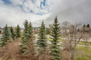 Photo 10: 362 3000 MARDA Link SW in Calgary: Garrison Woods Apartment for sale : MLS®# C4243545