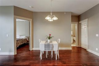 Photo 6: 362 3000 MARDA Link SW in Calgary: Garrison Woods Apartment for sale : MLS®# C4243545