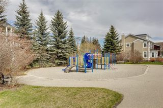 Photo 24: 362 3000 MARDA Link SW in Calgary: Garrison Woods Apartment for sale : MLS®# C4243545