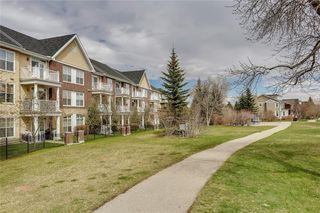 Photo 23: 362 3000 MARDA Link SW in Calgary: Garrison Woods Apartment for sale : MLS®# C4243545