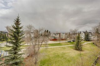 Photo 11: 362 3000 MARDA Link SW in Calgary: Garrison Woods Apartment for sale : MLS®# C4243545