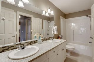 Photo 15: 362 3000 MARDA Link SW in Calgary: Garrison Woods Apartment for sale : MLS®# C4243545