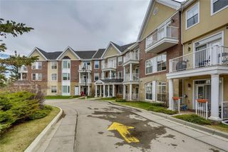 Photo 21: 362 3000 MARDA Link SW in Calgary: Garrison Woods Apartment for sale : MLS®# C4243545