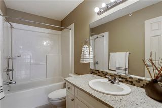 Photo 19: 362 3000 MARDA Link SW in Calgary: Garrison Woods Apartment for sale : MLS®# C4243545