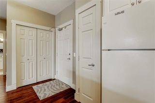 Photo 2: 362 3000 MARDA Link SW in Calgary: Garrison Woods Apartment for sale : MLS®# C4243545