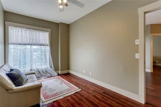 Photo 17: 362 3000 MARDA Link SW in Calgary: Garrison Woods Apartment for sale : MLS®# C4243545