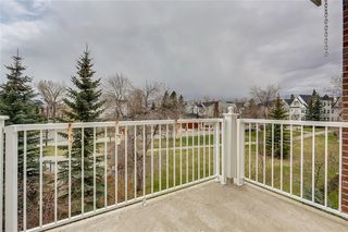 Photo 9: 362 3000 MARDA Link SW in Calgary: Garrison Woods Apartment for sale : MLS®# C4243545