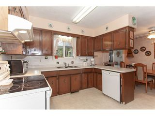 Photo 7: 3067 MOUAT Drive in Abbotsford: Abbotsford West House for sale : MLS®# R2368457