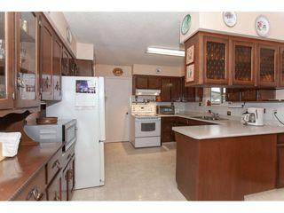 Photo 6: 3067 MOUAT Drive in Abbotsford: Abbotsford West House for sale : MLS®# R2368457