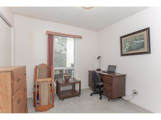 Photo 13: 3067 MOUAT Drive in Abbotsford: Abbotsford West House for sale : MLS®# R2368457