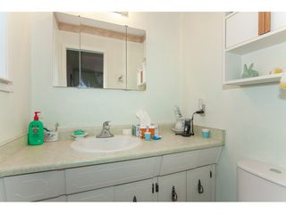 Photo 11: 3067 MOUAT Drive in Abbotsford: Abbotsford West House for sale : MLS®# R2368457