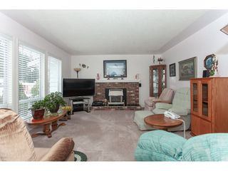 Photo 3: 3067 MOUAT Drive in Abbotsford: Abbotsford West House for sale : MLS®# R2368457