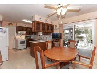 Photo 5: 3067 MOUAT Drive in Abbotsford: Abbotsford West House for sale : MLS®# R2368457