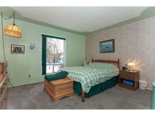 Photo 10: 3067 MOUAT Drive in Abbotsford: Abbotsford West House for sale : MLS®# R2368457