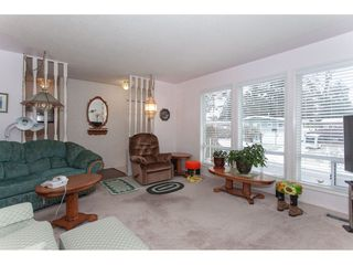 Photo 4: 3067 MOUAT Drive in Abbotsford: Abbotsford West House for sale : MLS®# R2368457