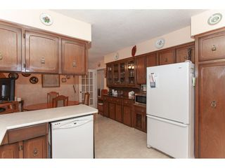 Photo 8: 3067 MOUAT Drive in Abbotsford: Abbotsford West House for sale : MLS®# R2368457
