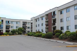 "Photo 2: 118 33490 COTTAGE Lane in Abbotsford: Central Abbotsford Condo for sale in ""Cottage  lane"" : MLS®# R2370647"
