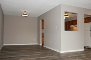 "Photo 6: 118 33490 COTTAGE Lane in Abbotsford: Central Abbotsford Condo for sale in ""Cottage  lane"" : MLS®# R2370647"
