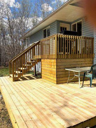 Photo 19: 4600 50 Avenue: Cherry Grove House for sale : MLS®# E4157572