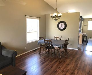 Photo 4: 4600 50 Avenue: Cherry Grove House for sale : MLS®# E4157572
