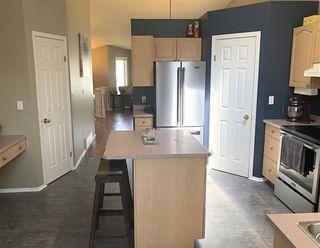 Photo 6: 4600 50 Avenue: Cherry Grove House for sale : MLS®# E4157572