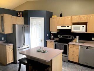 Photo 5: 4600 50 Avenue: Cherry Grove House for sale : MLS®# E4157572