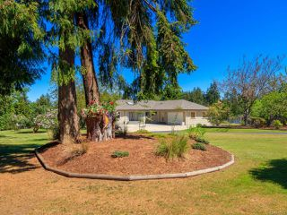 Photo 55: 341 Fourneau Way in PARKSVILLE: PQ Parksville House for sale (Parksville/Qualicum)  : MLS®# 814902