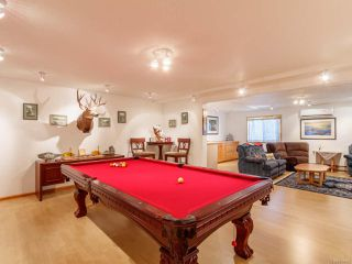 Photo 24: 341 Fourneau Way in PARKSVILLE: PQ Parksville House for sale (Parksville/Qualicum)  : MLS®# 814902