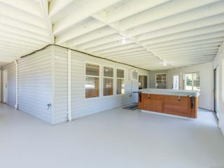 Photo 62: 341 Fourneau Way in PARKSVILLE: PQ Parksville House for sale (Parksville/Qualicum)  : MLS®# 814902