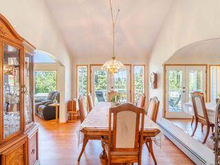 Photo 8: 341 Fourneau Way in PARKSVILLE: PQ Parksville House for sale (Parksville/Qualicum)  : MLS®# 814902