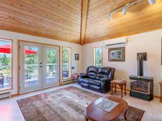 Photo 30: 341 Fourneau Way in PARKSVILLE: PQ Parksville House for sale (Parksville/Qualicum)  : MLS®# 814902