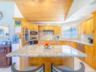Photo 9: 341 Fourneau Way in PARKSVILLE: PQ Parksville House for sale (Parksville/Qualicum)  : MLS®# 814902