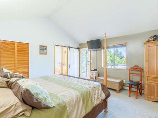 Photo 15: 341 Fourneau Way in PARKSVILLE: PQ Parksville House for sale (Parksville/Qualicum)  : MLS®# 814902