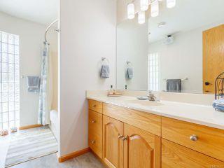 Photo 19: 341 Fourneau Way in PARKSVILLE: PQ Parksville House for sale (Parksville/Qualicum)  : MLS®# 814902