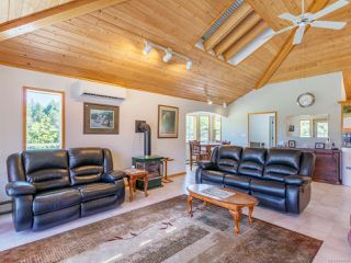 Photo 12: 341 Fourneau Way in PARKSVILLE: PQ Parksville House for sale (Parksville/Qualicum)  : MLS®# 814902