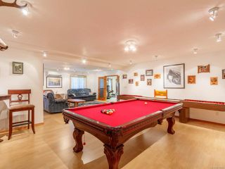 Photo 23: 341 Fourneau Way in PARKSVILLE: PQ Parksville House for sale (Parksville/Qualicum)  : MLS®# 814902