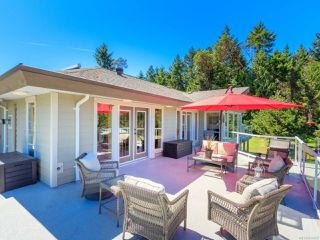 Photo 32: 341 Fourneau Way in PARKSVILLE: PQ Parksville House for sale (Parksville/Qualicum)  : MLS®# 814902