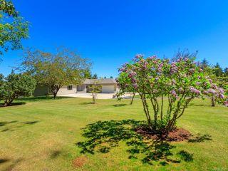 Photo 54: 341 Fourneau Way in PARKSVILLE: PQ Parksville House for sale (Parksville/Qualicum)  : MLS®# 814902