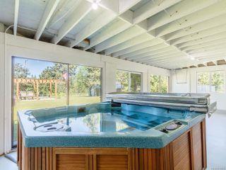 Photo 29: 341 Fourneau Way in PARKSVILLE: PQ Parksville House for sale (Parksville/Qualicum)  : MLS®# 814902