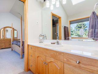 Photo 16: 341 Fourneau Way in PARKSVILLE: PQ Parksville House for sale (Parksville/Qualicum)  : MLS®# 814902